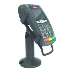 Ingenico EFT & iCT tilt & swivel credit card terminal stand